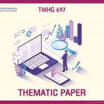 TMHG 697 Thematic paper