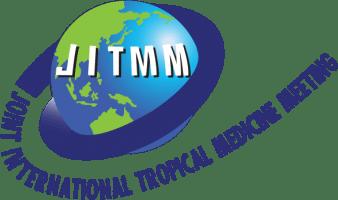jitmm_logo_500-338×200
